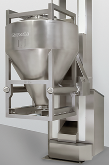 A Case Study to Introduce Process Analytical Technologies in Pharmaceutical Manufacturing