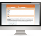 Lexikon der Pharma-Technologie | Online