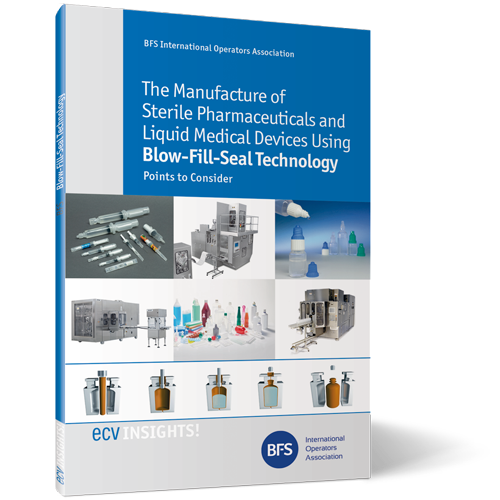 The Manufacture of Sterile Pharmaceuticals and Liquid Medical Devices ...