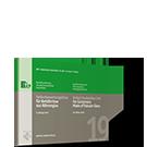 Fehlerbewertungsliste für Behältnisse aus Röhrenglas