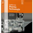 Lexikon der Pharma-Technologie