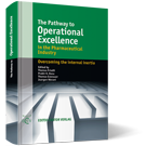 The Pathway to Operational Excellence