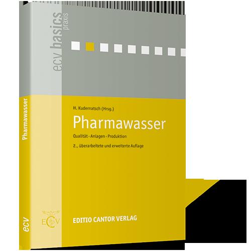 Pharmawasser