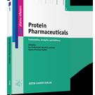 Protein Pharmaceuticals
