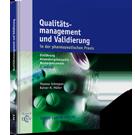 Qualitätsmanagement und Validierung