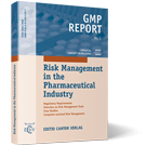 Risk Management in the Pharmaceutical Industry