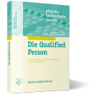 Die Qualified Person