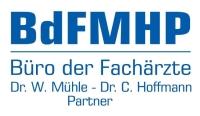 Büro der Fachärzte Dr. W. Mühle – Dr. C. Hoffmann Partner