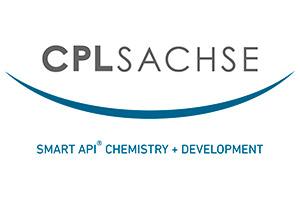 CHEMISCH-PHARMAZEUTISCHES LABOR, ROLF SACHSE GMBH