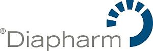 Diapharm