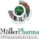 Möller Pharma