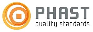 PHAST Gesellschaft für Pharmazeutische Qualitätsstandards mbH