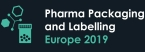 PHARMA AND DEVICE PACKAGING AND LABELLING EUROPE 2019