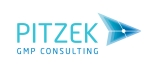 Pitzek GMP Consulting GmbH