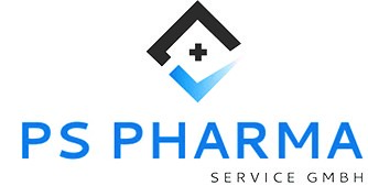 PS Pharmaservice