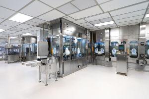 Videojet bringt kleinsten Markierkopf der Welt mit neuen Faserlaser-Kennzeichnungssystemen Videojet 7340 und 7440 heraus