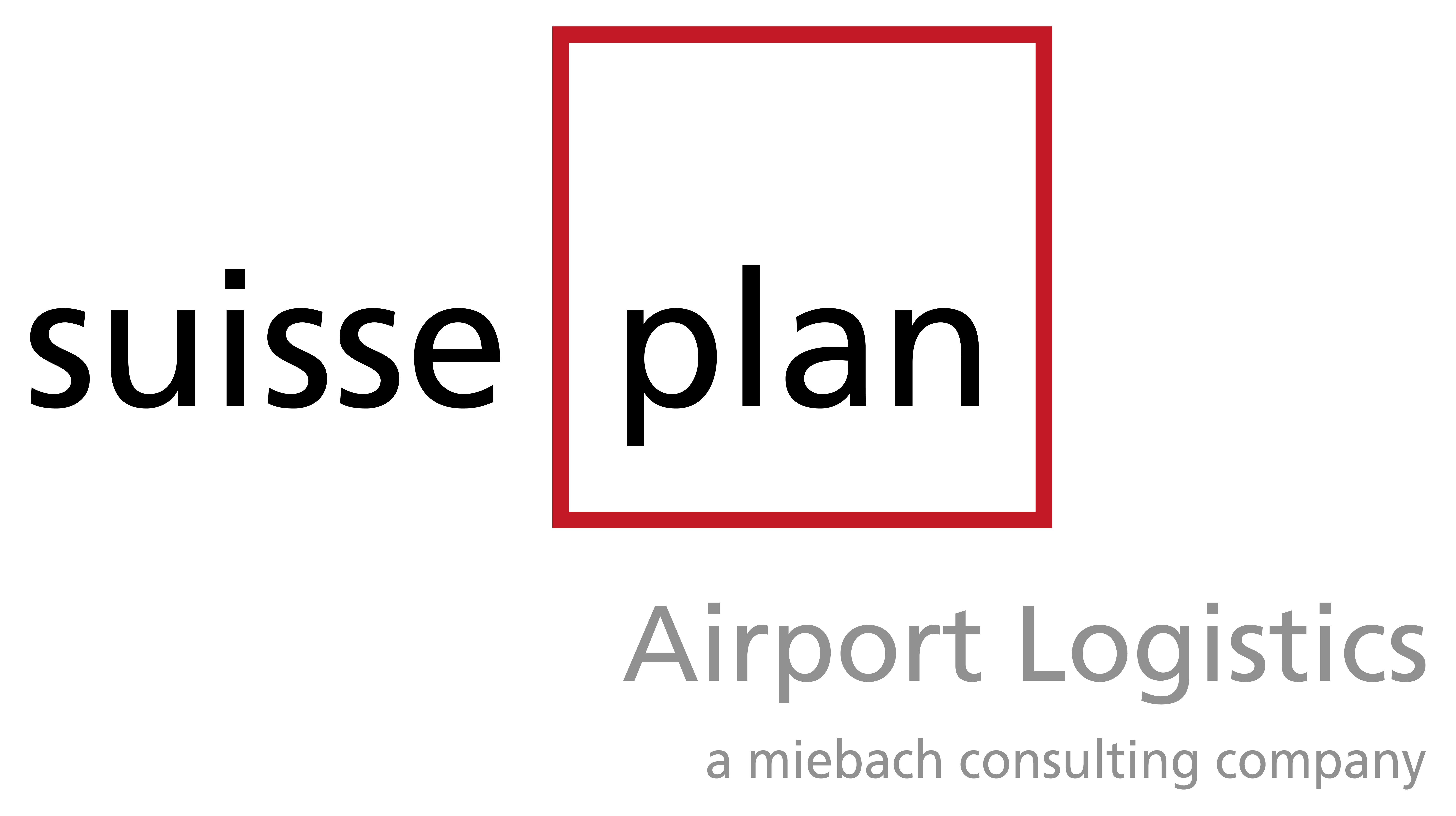 Miebach Consulting übernimmt suisseplan Ingenieure AG Logistik und erweitert Branchenkompetenz im Bereich Airport Logistics