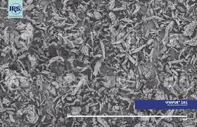 Mikrodosierung mittels vibrierender Kapillare